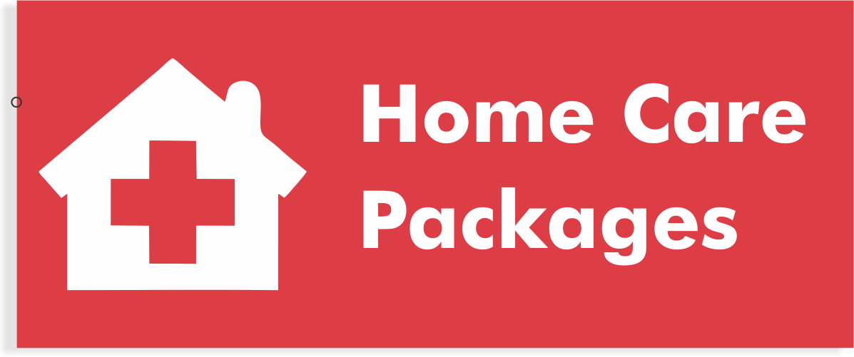 Home Care Package