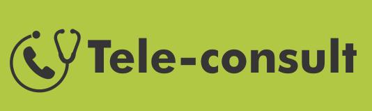 Tele Consulation