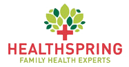 Health Spring - Family Health Experts
