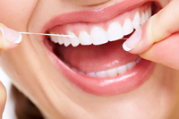 Restructuring your Teeth