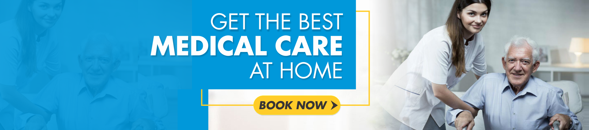 Healthspring | Expert Family & Corporate Health Care Service