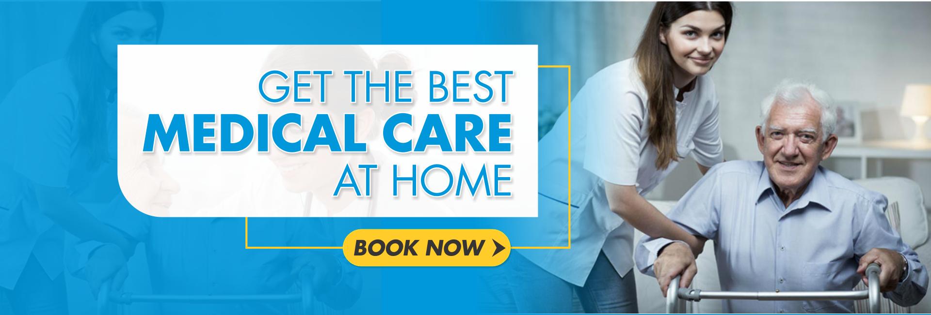 Healthspring | Expert Family & Corporate Health Care Service Center