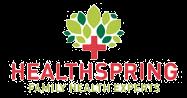 Healthspring